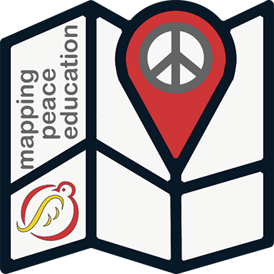 """What is """"Mapping Peace Education?"""""""